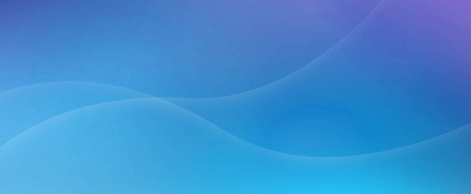 slider_blueish_bg